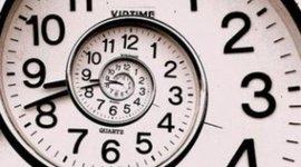 BIOGRAFÍA timeline