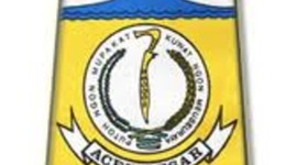 Rencana Kerja Korda SAPA Kab. Aceh Besar timeline