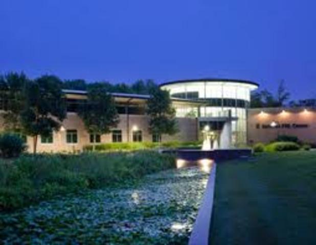 FFA Headquarters