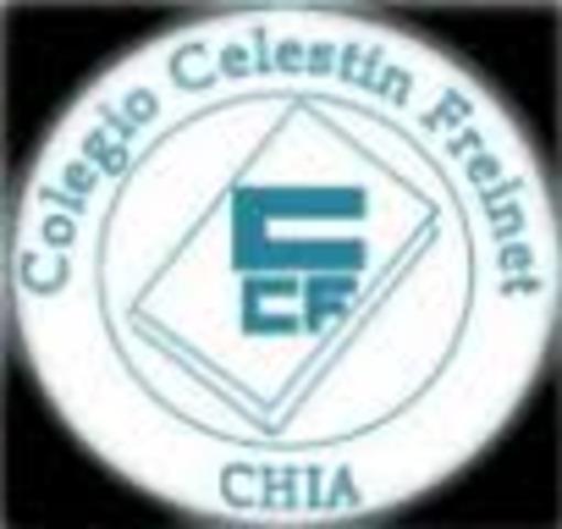 Integracion al Ccf