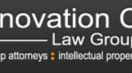 Innovation Capital Law Group- News timeline