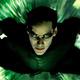 The matrix 4 5 keanu reeves neo