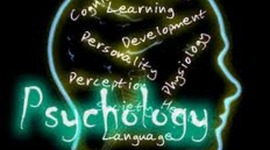 Historical views on Psychology timeline