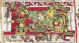 Historia Periodismo en Guatemala timeline