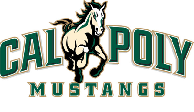 Moved to San Luis Obispt to attend Cal Poly