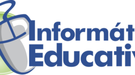 Informática Educativa no Brasil - Marcella timeline