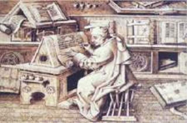 El IV Concilio de Letrán