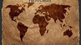 history civilizations timeline