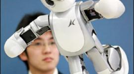 Desarrollo de la Inteligencia Artificial timeline