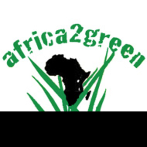Africa2Green offers biodegradable plastics