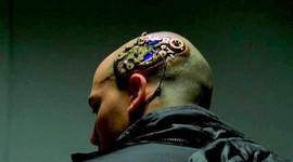 5 Key Moments In Cyberpunk  timeline