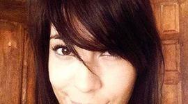 Autobiografía de Alejandra Ríos timeline