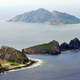 Senakaku island