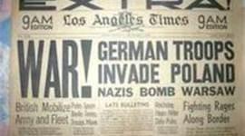 DIllon/adam elie wiesel time line/ world war2 timeline