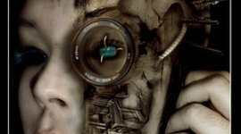 A brief history of Cyberpunk timeline