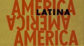Historia de América Latina  timeline
