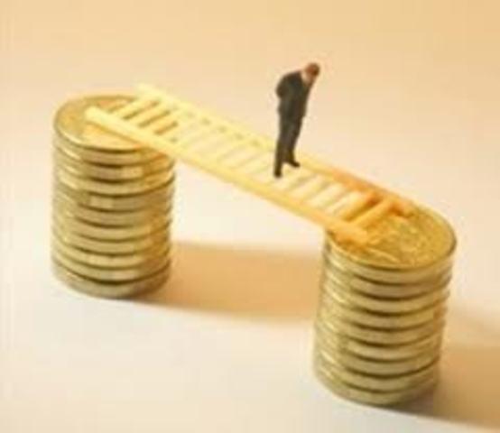 Desarrollo economico social