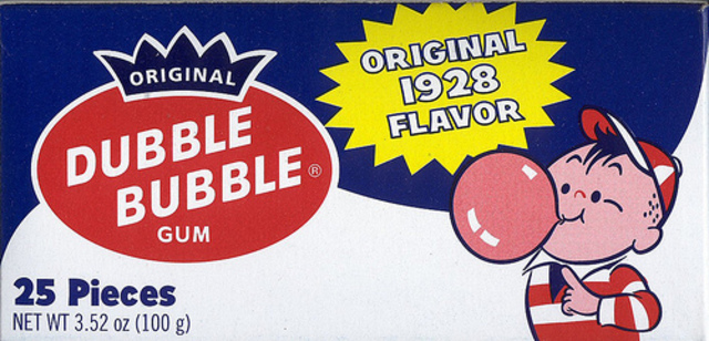 the history of bubble gum History of bubble gum manufacturers history of bubble gum suppliers directory - browse history of bubble gum products,choose quality history of bubble gum manufacturers, suppliers, factory at b2bage.