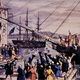 375px boston tea party currier colored