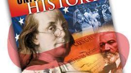 American history 1776-1876 timeline