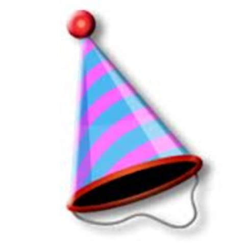 Neptunes Birthday!