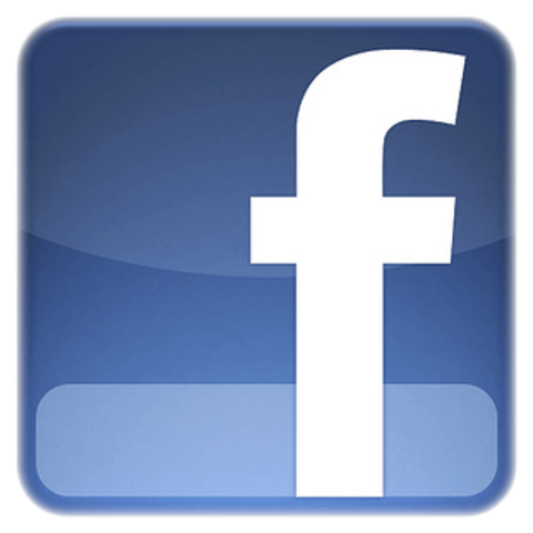 I Joined Facebook