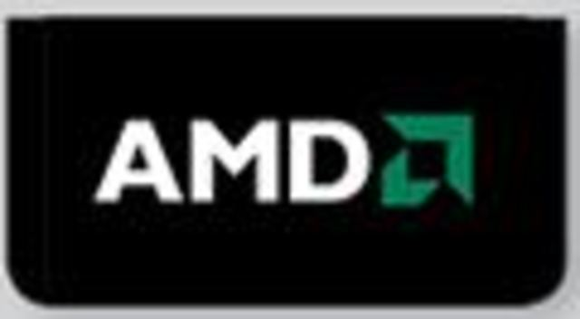 AMD acquires ATI.