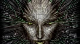 Cyberpunk History timeline