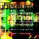 Cyberpunk wallpaper by sallyvan