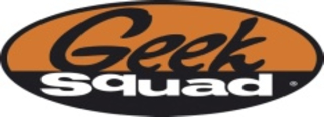 geek squad was originally founded in what items
