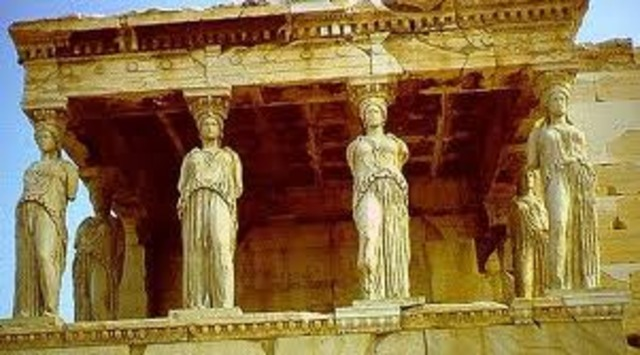 Hellenistic Art: History, Facts, and Characteristics