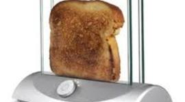 Toaster timeline