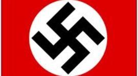 Hitler's Rise to Power-Homework #2.1 timeline