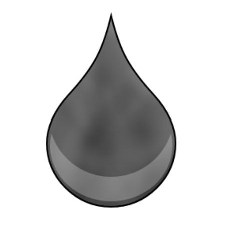 Trinidad and Tobago.  Oil Spill