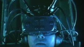 Key moments in cyberpunk history timeline