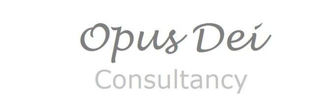 Consultant HR Recruiter at Opus Dei Consultancy, Residency Road , Banaglore