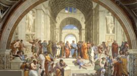 Middle Ages- Reformation   timeline