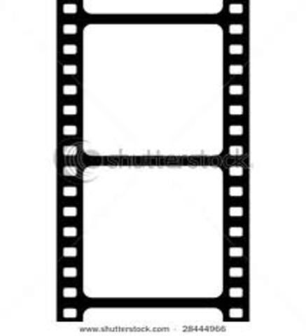kinetograph camera with sprocket system
