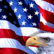 American eagle flag3 600x450