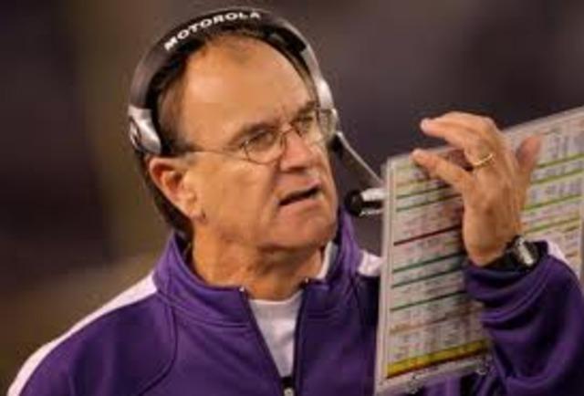 Ravens hire Brian Billeck as new head coach
