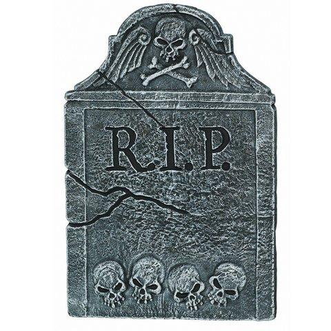 Change: My Grandmother's Death