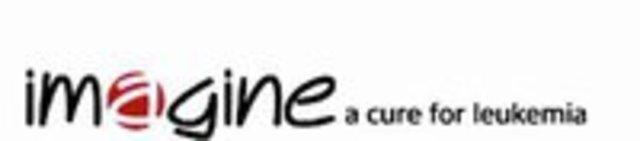 Experience: Imagine a Cure for Leukemia