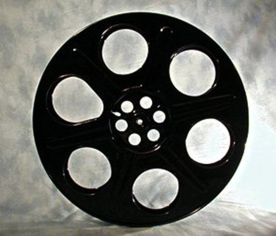 first film exchange