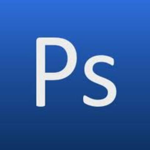 Adobe Photoshop was released to the public