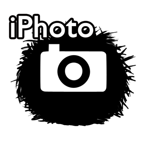 Iphoto launched