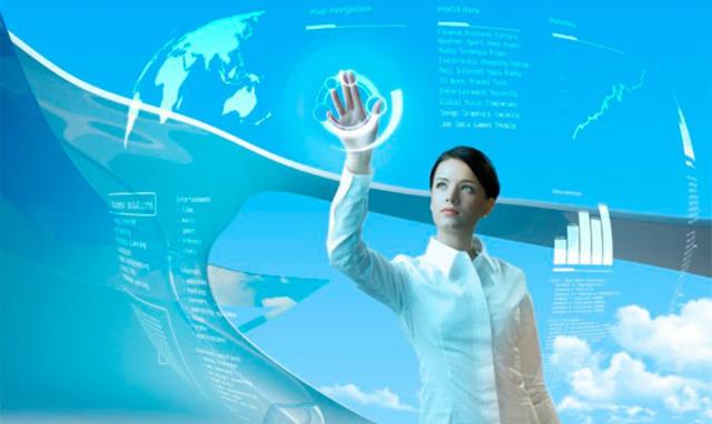 Expansión indústria digitál