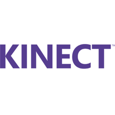 Kinect is released
