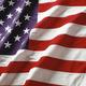 American flag 971804