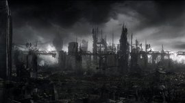 Timeline of Post Apocalyptic Films