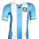 Camisetaargentina2011 2